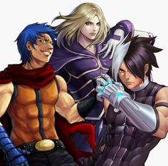 Snk King Of Fighters, Fighting Games, Street Fighter, Game Art, Anime, Gaming, Fantasy, Fictional Characters, Drawings