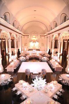 Wedding Table Layouts, Wedding Reception Layout, Wedding Table Seating, Wedding Stage, Wedding Table Centerpieces, Wedding Events, Dream Wedding, Wedding Decorations, Black And White Wedding Theme