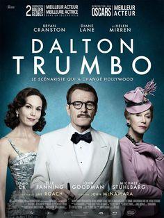 Dalton Trumbo, un biopic classique et passionnant de Jay Roach