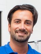Dr. Harun Akgül (Arzt, Augenarzt) Köln, Augenzentrum