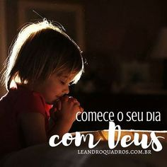 Sempre! !!