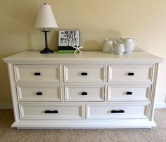 painted-dresser-after