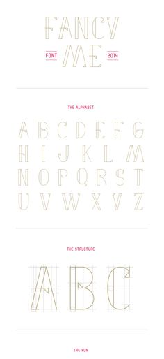 Fancy Me Free Font Download