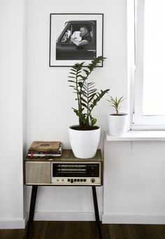 #cozy #home #interior #design