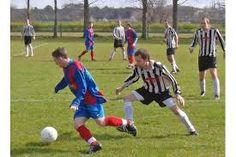 Image result for sunday morning football