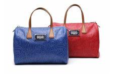 834f48a09 Las 17 mejores imágenes de Bolsos de Mujer | Women's handbags ...