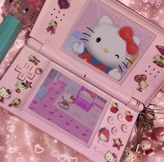 With new drops weekly, archive sunday is bound to have a collage kit to match your aesthetic. Hello Kitty car | Hello kitty car, Hello kitty aesthetic