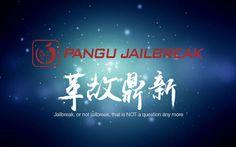 ios-933-jailbreak-pp