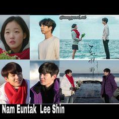 #goblinmeme #infinite #infinitememe #woohyunmeme #sungjongmeme #namwoohyun #leesungjong  #battleship #kpop #kpopmeme