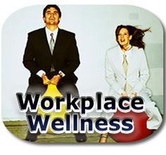 The success of any company or business depends heavily on the productivity and performance of its employees. There is strong data to suggest that high levels of stress, excess body weight, and other multiple risk factors are associated with increased corporate healthcare costs and illness-related absenteeism. Studies show that wellness programs lower levels of absenteeism and reduce healthcare costs. #wellnessintheworkplace #corporatewellness #wellnesswednesday
