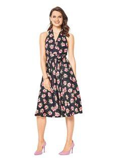 b4a22ad180a Картинки по запросу длинное платье с запахом выкройка Love Sewing