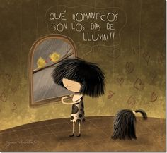 puro pelo (1)