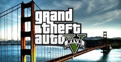 GTA 5 already shipped 33 million copies since launch - Load The Game