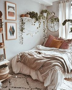 bedroom decor for couples ~ bedroom decor . bedroom decor for couples . bedroom decor for small rooms . bedroom decor ideas for women . bedroom decor ideas for couples Room Ideas Bedroom, Small Room Bedroom, Home Decor Bedroom, Master Bedroom, Bedroom Modern, Comfy Bedroom, Bedroom Furniture, Master Suite, Bedroom Designs