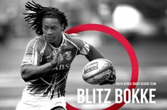Blitz Bokke South Africa Rugby Sevens • Rio Olympics 2016 • 5 EPIC events to look forward to #Rio2016