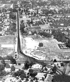 Altadena CA ca.1930