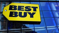 During the night the Best Buy Black Friday 2014 Ad got released, now Best Buy released all the details about the Best Buy Black Friday 2014 Sale. Black Friday 2019, Best Black Friday, Best Buy Hours, Orlando, Last Of Us Remastered, Future Shop, Holiday Sales, Cool Things To Buy, Shopping