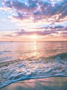 Summer of Love - Perth, WA PC - GypsyLovinLight