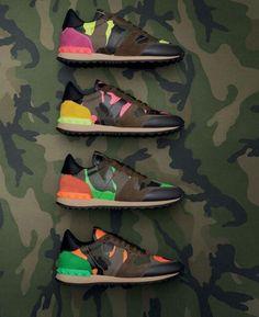 Le classiche e inconfondibili Adidas Gazelle su idealo.it