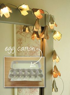 Google Image Result for http://www.charmingink.com/storage/eggcartonlights.jpg%3F__SQUARESPACE_CACHEVERSION%3D1333719708370