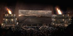 Game Of Thrones Live Concert Experience tour announced