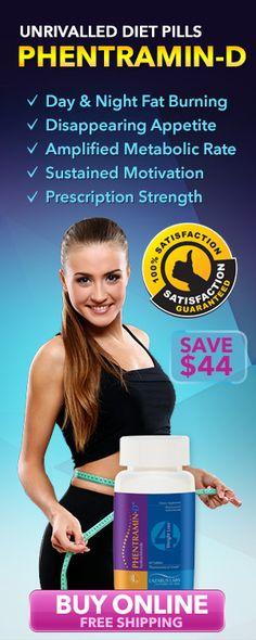 Can i buy yeduc diet pills