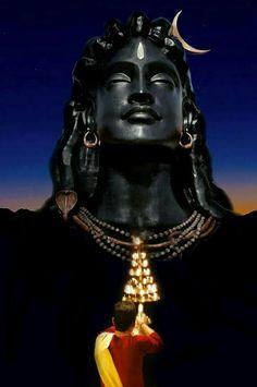 Mahakal Shiva, Shiva Art, Shiva Statue, Lord Ganesha Paintings, Lord Shiva Painting, Lord Shiva Hd Wallpaper, Lord Vishnu Wallpapers, Lord Shiva Hd Images, Lord Mahadev