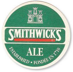 9a73d7ce360 Ireland s oldest ale is pronounced