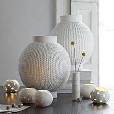 I love the Maria Moyer Collection on westelm.com