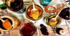 <p>Todo+mundo+sabe+que+o+açúcar+refinado+é+muito+prejudicial+ao+corpo.+Além+de+se+transformar+em+gordura+no+organismo,+ele+também+enfraquece+o+sistema+imunológico,+deixando-nos+mais+vulneráveis+a+vírus+e+bactérias.+Para+piorar,+esse+pseudo-alimento+é+totalmente+pobre+em+vitaminas+e+minerais.+Ou+seja,+é+um+alimento+que+…</p>