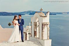 oia-wedding-photos