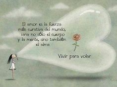 Frases emocionales para el alma - Emotional quotes for the soul Words Quotes, Love Quotes, Inspirational Quotes, Sayings, Experience Quotes, Frases Love, Love Phrases, Love Images, Spanish Quotes