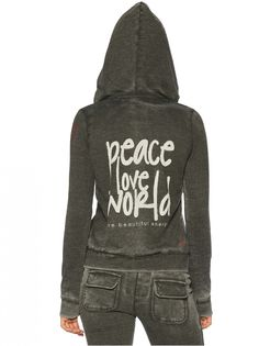 There Is A Place Onlineed Peace Love World Outlet Or Better Known As Peaceloveworld
