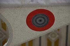 Carlos Estevez, Flying Notebook, 2013 #Cuba #Art #BIAC #biennale Carlos Estevez, Cuba Art, Notebook, Havana, The Notebook, Exercise Book, Notebooks