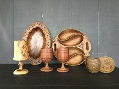 Een persoonlijke favoriet uit mijn Etsy shop https://www.etsy.com/nl/listing/510113417/collectie-van-2-hand-gesneden-houten