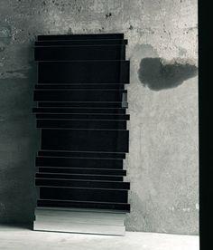Paradox-Glas Italia-Piero Lissoni