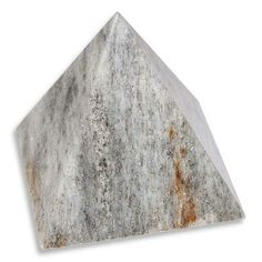 Onyx pyramid, 'Protection' by NOVICA