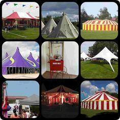 Toffe tent nodig?:Wij verhuren tenten en ander feestmateriaal (bar, popcornmachine,...) geschikt voor festivals, beurzen en andere evenementen. Ontdek ons aanbod.