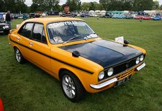 Hillman Avenger photos, picture # size: Hillman Avenger photos - one of the models of cars manufactured by Hillman Classic European Cars, Classic Cars, Coventry, Hillman Husky, Automobile, Old School Cars, Ford Escort, Top Cars, Caravans