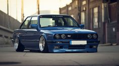 The Iconic BMW E30 2 Doors Sports Coupe   BMW E30 Coupe General Information: The videos bellow offer insight into the legendary BMW E30 two door... http://www.ruelspot.com/bmw/the-iconic-bmw-e30-2-doors-sports-coupe/ #BMWE30Coupe #BMWE30 #BMWE30CoupeInformation