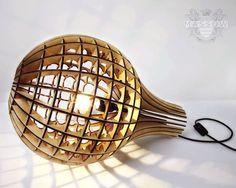 Design technology Fascinating Hemmesphere Lighting
