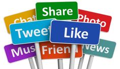 4 Perfect #Tips for Gaining More #Facebook #Fans. As a #SmallBusiness owner, the #SocialMedia seems to be the #cheapest and most effective way of getting your products and services across to a wide range of #audience. Facebook is particularly great for #SocialMediaMarketing thanks to the...