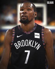 Durant Nba, Kevin Durant, Basketball Stuff, Basketball Players, Best Nba Players, Nba Pictures, Nba Wallpapers, New Orleans Pelicans, Nba Stars
