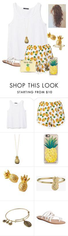 1000  ideas about pineapple shirt on pinterest