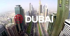 Sehr geehrte Partner, mit Freude möchten wir Ihnen mitteilen, dass am 15. Juni 2017 in Dubai, eine offizielle Eröffnung der Vertretung von Questra World stattgefunden ist!  Die Veranstaltung wurde feierlich persönlich vom Präsidenten der Questra World - José Manuel Gilabert gehalten, der persönlich das rote Band schneidet und so offiziell die Repräsentanz eröffnete.   #Questra Dubai VAE #Questra World Dubai