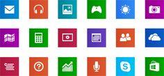 Aplicaciones populares para Windows   #Tech