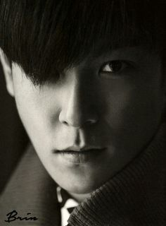 Top pictorial book