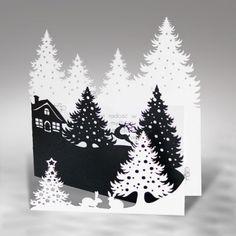 Idėjos KALĖDOMS | Kalėdinės dekoracijos | Dovanos Kalėdoms - Gravidėja.lt