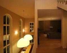 PHI  - www.lieblingsplatz.eu, Raum, Interior, Architektur, Innenarchitektur, Design, Gestaltung