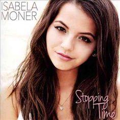 Personnel: Isabela Moner (background vocals). Liner Note Author: Isabela Moner. Photographers: Michael Williams ; Brent Durken.